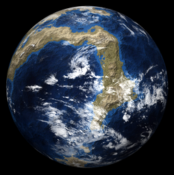 members/terraformer_author-albums-map+related+images-picture30872-w11.png