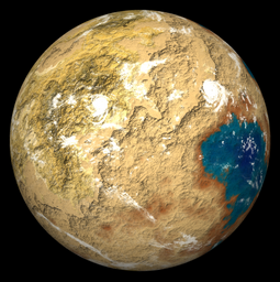 members/terraformer_author-albums-map+related+images-picture30874-w8.png