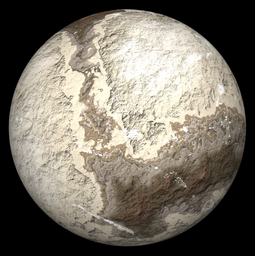 members/terraformer_author-albums-map+related+images-picture30875-w7.png