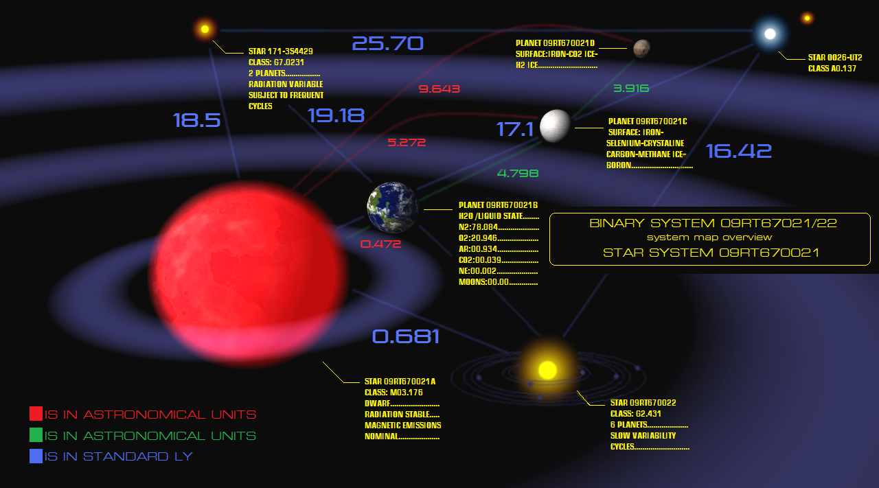 spacemap2