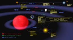 members/terraformer_author-albums-map+related+images-picture30883-spacemap2.png