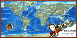 members/terraformer_author-albums-map+related+images-picture30888-overlays1.png