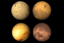 members/terraformer_author-albums-map+related+images-picture30889-desert-worlds.png