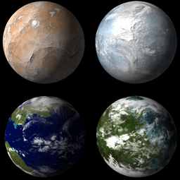 members/terraformer_author-albums-map+related+images-picture30890-fourtypesofworlds.png