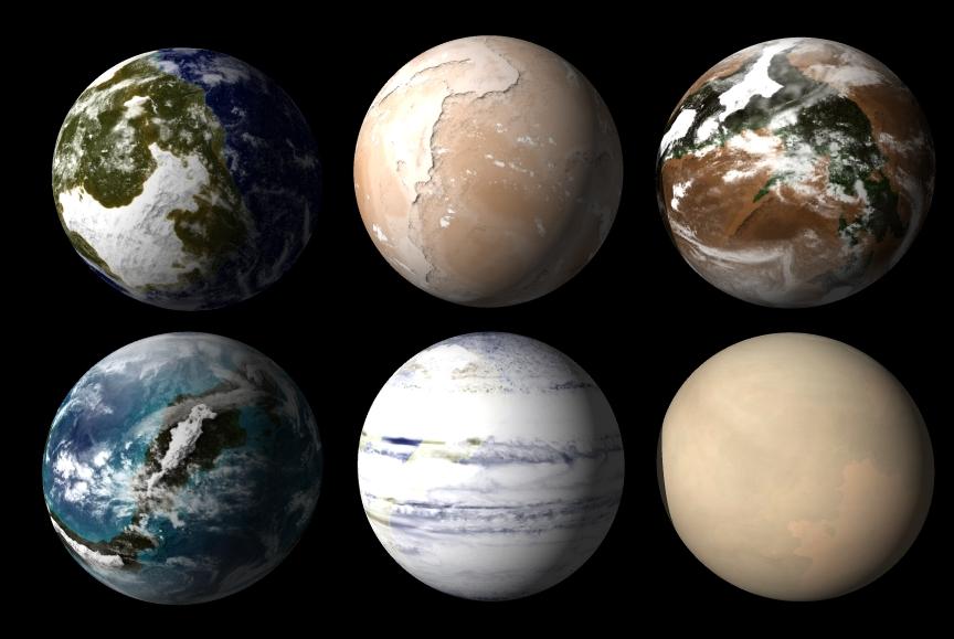 PlanetVariety1