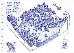 members/gluhoded-albums-hand+drawn+doodles-picture30923-city-isometric.jpg