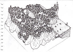 members/gluhoded-albums-hand+drawn+doodles-picture30924-city-ii-isometric.jpg