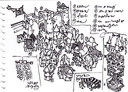 members/gluhoded-albums-hand+drawn+doodles-picture30926-city-gates-isometric.jpg