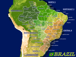 members/pamoa-albums-conquerclub+maps-picture30968-brazil-draft-cc-2008-non-published-www-conquerclub-com.PNG