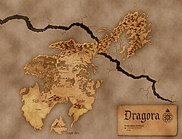 members/schattenherz-albums-commissions-picture30973-map-nolkor-dragora-comission-piece-fantasy-rpg-board%3B-one-several-continents.jpg
