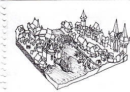 members/gluhoded-albums-hand+drawn+doodles-picture30977-simple-isometric-iii.jpg