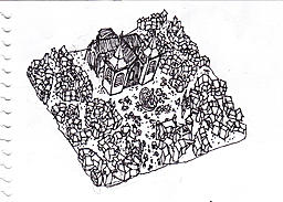 members/gluhoded-albums-hand+drawn+doodles-picture30979-simple-isometric-i.jpg