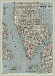 members/cereth-albums-current+maps-picture31022-new-york-challenge-map.jpg