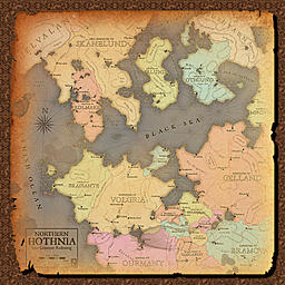 members/diamond-albums-ye+olde+maps-picture31039-caption.jpg