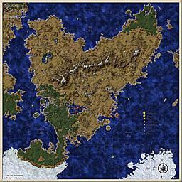 members/zeta+kai-albums-my+maps-picture31098-thumbnail-siraaj-zeta-kai-d339mob.jpg