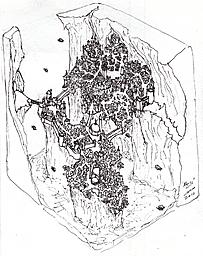 members/gluhoded-albums-hand+drawn+doodles-picture31138-another-isometric-city.jpg