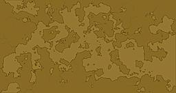 members/imladrik-albums-wip-picture31203-map1.jpg