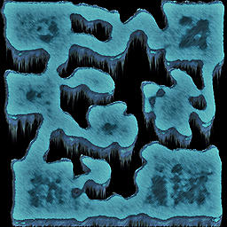 members/deddeso-albums-my+maps-picture31210-19-icy-path-small.jpg