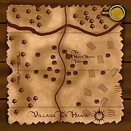 members/jtougas-albums-random+maps-picture31261-hania.jpg