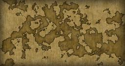 members/imladrik-albums-wip-picture31292-map3.jpg