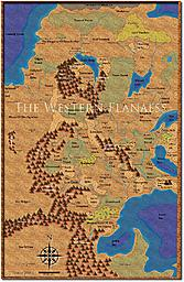 members/jtougas-albums-+kingdom++shendenflar-picture31297-region-holds-my-kingdom-shendenflar-campaign-setting-campaign-purposes-tiger-nomads-never-existed-kingdom-shendenflar-occupies-those-lands.jpg