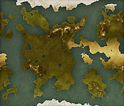 members/mediocrememory-albums-maps-picture31482-crish-wip.jpg