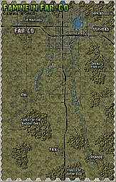 members/mearrin69-albums-my+maps-picture31533-famine-far-go-unmarked-map-remake-area-map-old-tsr-gamma-world-module.jpg
