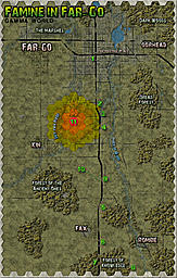 members/mearrin69-albums-my+maps-picture31534-famine-far-go-gm-secrets-remake-area-map-old-tsr-gamma-world-module.jpg
