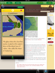 members/richardblum-albums-middle-earth+map+app++ipad-picture31538-screenshot-2010-12-05-19-59-33.png