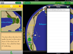 members/richardblum-albums-middle-earth+map+app++ipad-picture31541-screenshot-2010-12-05-19-57-04.png