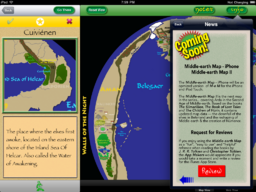members/richardblum-albums-middle-earth+map+app++ipad-picture31543-screenshot-2010-12-05-19-57-35.png