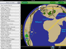 members/richardblum-albums-middle-earth+map+app++ipad-picture31545-screenshot-2010-12-05-19-53-45.png