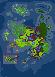 members/njordys-albums-maps++me-picture31550-cutout.jpg