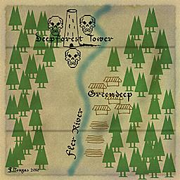 members/jtougas-albums-+kingdom++shendenflar-picture31617-forest-tower-rog-nenshen.jpg
