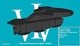 members/jtougas-albums-science+fiction-picture31619-interworld-resource-recovery-vehicle.jpg