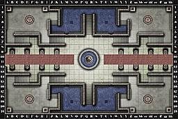 members/recklessenthusiasm-albums-my+cartography++map+work-picture31651-d20-pvp-battle-map-designed-four-teams-comissioned-folks-conflict-books-rpg-http-conflictbooks-com-b-side-ancients-atrium-full-version-300dpi-posters-sized-low-res-version-displayed-permission-conflict-books-solely-my-portfolio-use.jpg