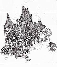 members/gluhoded-albums-hand+drawn+doodles-picture31711-tavern-isometric.jpg