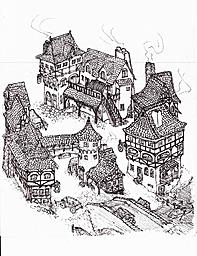 members/gluhoded-albums-hand+drawn+doodles-picture31712-edge-small-town-isometric.jpg