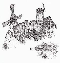 members/gluhoded-albums-hand+drawn+doodles-picture31716-countryside-buildings-isometric.jpg
