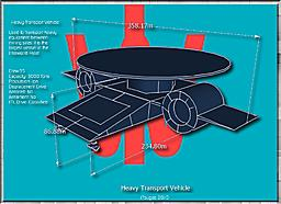 members/jtougas-albums-science+fiction-picture31729-heavy-transport-vehicle.jpg