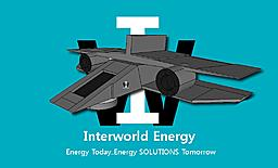 members/jtougas-albums-science+fiction-picture31731-interworld-corprate-logo.jpg