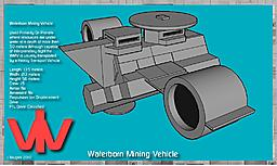 members/jtougas-albums-science+fiction-picture31736-seaborn-mining-vehicle.jpg