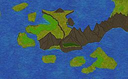 members/njordys-albums-maps++me-picture31740-balertexture.jpg