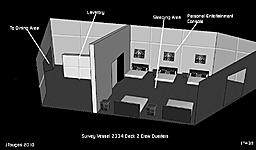 groups/science+fiction+modelers-picture31747-deck-plan-deck-2-crew-quarters.jpg