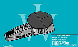 groups/science+fiction+modelers-picture31750-another-nebraska-draft.jpg