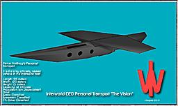 groups/science+fiction+modelers-picture31753-vision.jpg