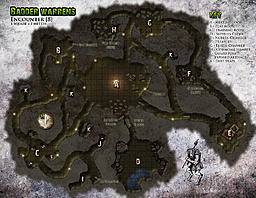 members/mearrin69-albums-my+maps-picture31905-famine-far-go-badder-warren-map-remake-map-old-tsr-gamma-world-module.jpg