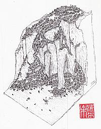 members/gluhoded-albums-hand+drawn+doodles-picture31919-city-cliffs-iso.jpg