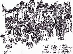 members/gluhoded-albums-hand+drawn+doodles-picture31920-city-walls-v2-iso.jpg