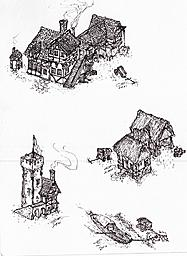 members/gluhoded-albums-hand+drawn+doodles-picture31921-practice-buildings.jpg